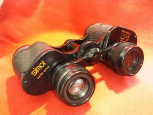 Dvc00974