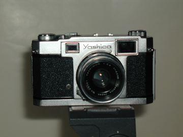 YASHI35