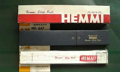 Hemmi64t
