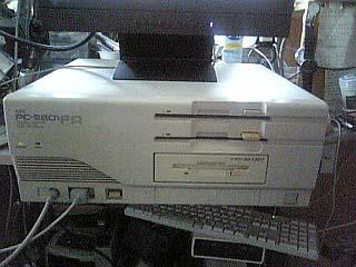 Pc9801fa21