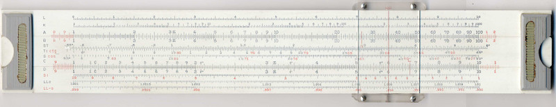 Fuji1280_2