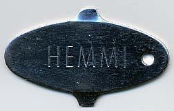 Hemmi_driver